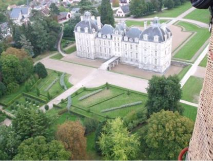 montgolfiere_cheverny_6