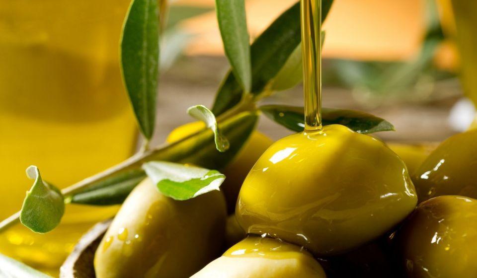 olive oil 002