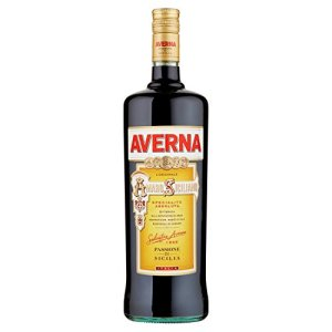 amaro averna 1500 ml 0000060 1.1