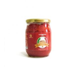 antichi pomodori di napoli pomodoro pelati in latta 520 g013 1.1