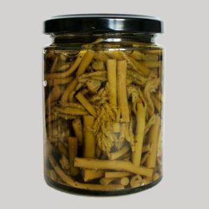 asparagi della nonna in olio in vetro da 3100 ml n024 1.1