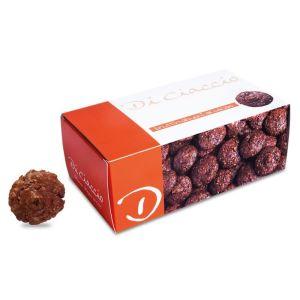 brutti ma buoni al cacao in barattolo da 200 gr d504 1.1