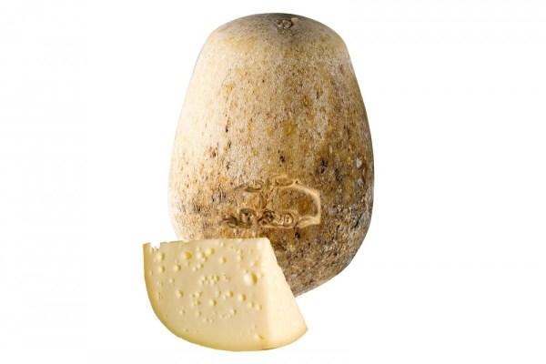 caciocchiato latte crudo 9 kg au21 1.1