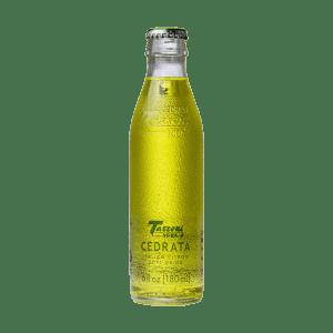 cedrata tassoni 25 cl 0002909 1