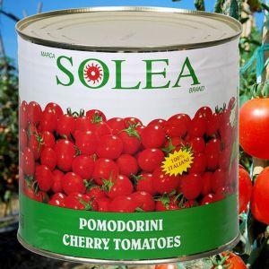 conserva di pomodoro in latta da 3 kg 3 kg l100 1.1