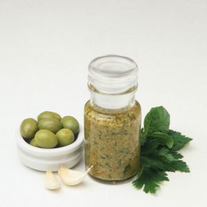 crema di olive verdi in olio in vetro da 1062 ml n045 1.1