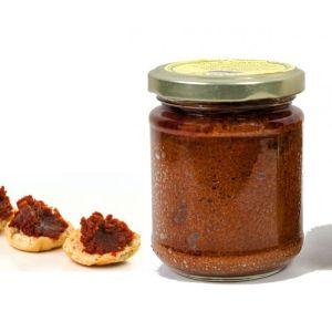 crema di pomodori secchi in olio in vetro da 1062 ml n047 1.1
