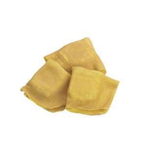 crespelle prosciutto cotto e stracchino da 350 gr pc45 1.1