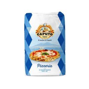 farina 00 pizzeria blu caputo in sacchi da 25 kg 25 kg fr02 1