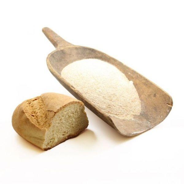 farina integrale biologica in sacchi da 25 kg 25 kg fr13 1.1