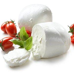 fior di latte per pizza sottovuoto da 1 kg f023 1.1