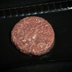 hamburger sottovuoto in buste da 250 gr c114 1.1