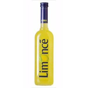 limonce stock 0002439 1