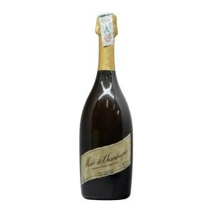 marc de champagne 07 0000403 1.1