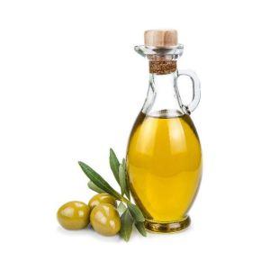 olio evo italiano da 1 lt in bott vetro s162 1.1