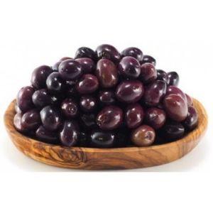 olive leccine in salamoia in vetro da 3100 ml m109 1.1