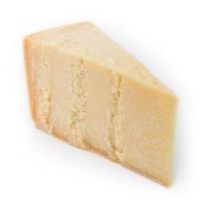 parmigiano reggiano 24 30 mesi forma intera di collina pezzi da 1 kg s v da 10 kg a056 1