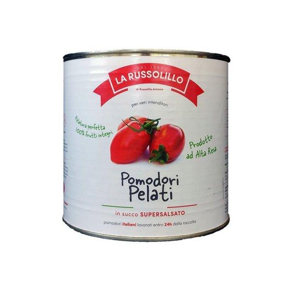 passata di pomodoro in latta da 3 kg 3 kg l103 1.1