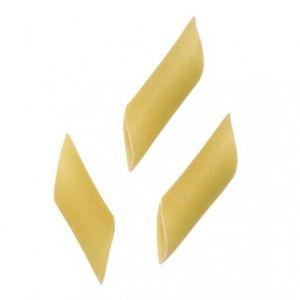penne candela trafilati al bronzo di gragnano igp 500 gr  c1581607728 p003 15 1
