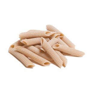 penne medie rigate di gragnano pasta integrale 100 500 gr  p010 3 1