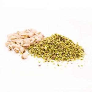 pistacchio siciliano granella prima scelta da 1 kg s209 1