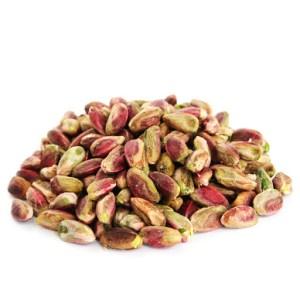 pistacchio siciliano sgusciato prima scelta da 1 kg s207 1