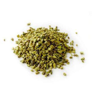 pistacchio verde di bronte dop tritatopistacchio verde di bronte dop tritato da 1 kg s205 1