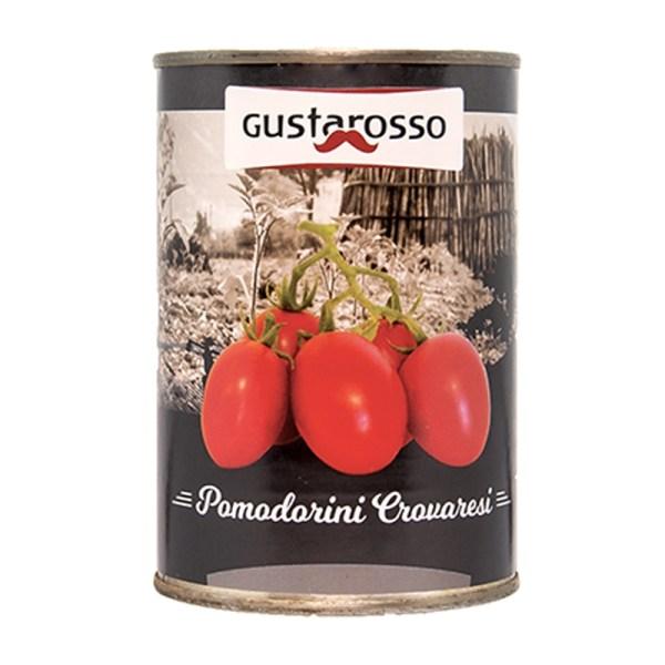 pomodorino crovarese in latta 400 g010 1.1