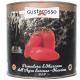 pomodoro san marzano dell agro sarnese nocerino dop in latta 2500 g001 1.1