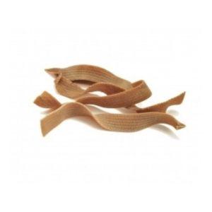 rigatelli alla nocciola pasta speciale artigianale 250 gr  p200 20 1