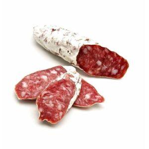 salame con capra 6 gr 200 da 200 gr t065 1