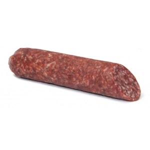 salame con capriolo 6 gr 200 da 200 gr t066 1