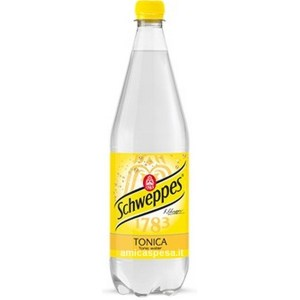 schweppes tonica 1 lt 0002467 1
