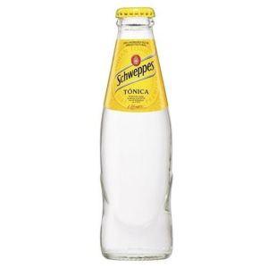 schweppes tonica 0000963 1