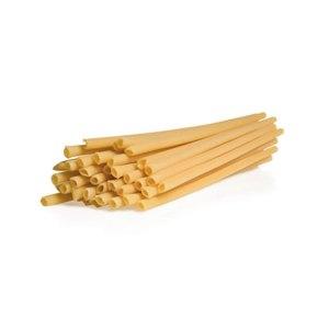 ziti pasta lunga di gragnano igp 1 kg  p007 2 1
