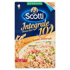 5006700 1520388144 riso scotti integrale 10 2527 brown rice 1 kg