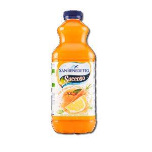 Alimentari Buonconsiglio BATIK SUCCOSO ACE 15 L 600x6001 1