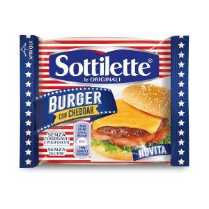 Alimentari Buonconsiglio KRAFT SOTTILETTE BURGER 185 GR 600x600 1