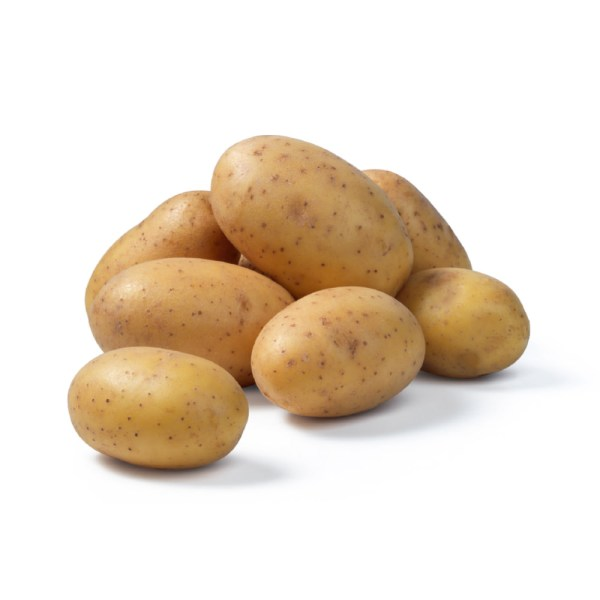 Fresh 3 potato 1000x1000 1