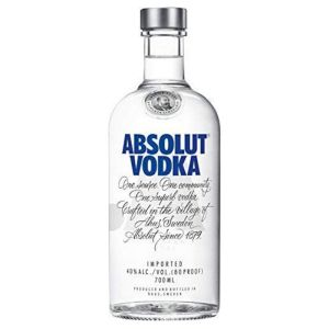 absolut vodka 1 lt 0008526 1