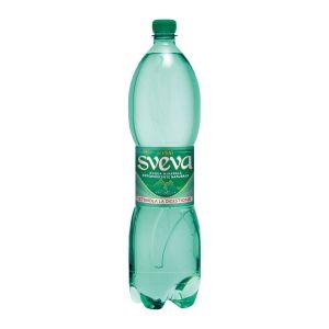 acqua sveva 15 plastica