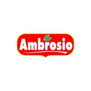 ambrosio1 1