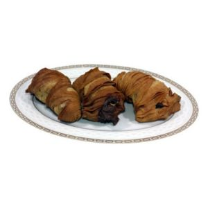apolline al cioccolato o al pistacchio o al cioccolato bianco o al limone da 1 kg c1584376376 d200 1 1