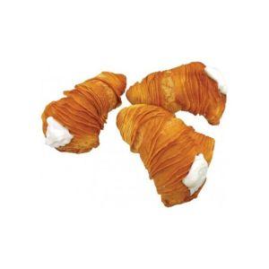 apolline al cioccolato o al pistacchio o al cioccolato bianco o al limone da 1 kg d200 3 1