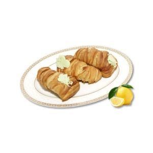 apolline al cioccolato o al pistacchio o al cioccolato bianco o al limone da 1 kg d200 4 1
