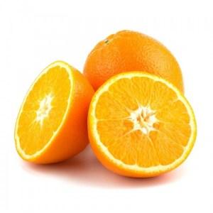 arance tarocco 500x500 1