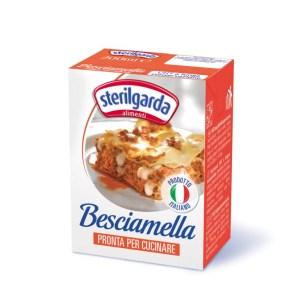 besciamella sterilgarda 200ml L 768x768 1