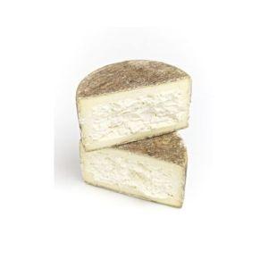 bianco di capra da 3 a 4 kg c1584118077 au38 1 1