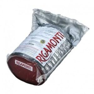 bresaola della valtellina igp rigamonti argento sv 2kg c a
