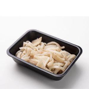 cotiche di maiale sottovuoto in buste da 250 gr c102 1